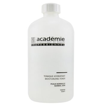 Academie100% Hydraderm Moisturizing Toner (Salon Size) 500ml/16.9oz