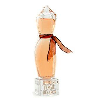 Caron-Pour Une Femme De Caron Parfum