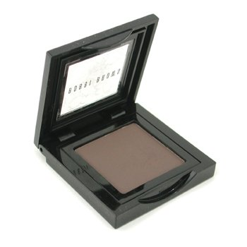 Bobbi Brown Eye Shadow - #61 Saddle (New Packaging) 2.5g/0.08oz