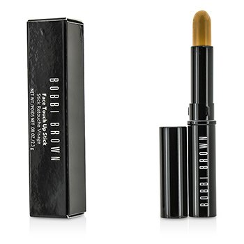 Bobbi Brown Face Touch Up Stick – # 5 Honey 2.3g/0.08oz