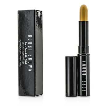 Bobbi Brown Face Touch Up Stick – # 4.5 Warm Natural 2.3g/0.08oz