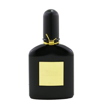 Tom FordBlack Orchid Eau De Parfum Spray 30ml/1oz