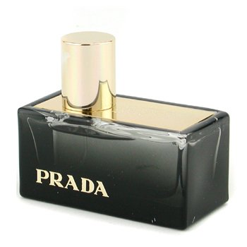 Prada L'Eau Ambree Eau De Parfum Spray  30ml/1oz