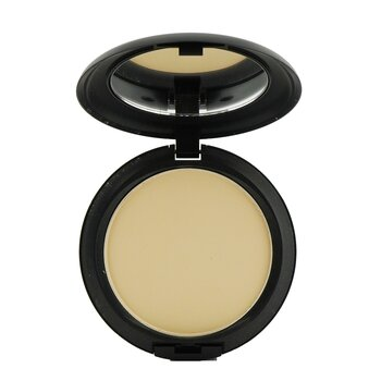 MAC Studio Fix Powder Plus Foundation - NC20 15g/0.52oz