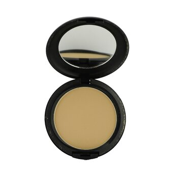 MAC Studio Fix Powder Plus Foundation - NC25 15g/0.52oz