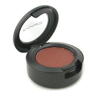 MAC-Small Eye Shadow - B Rich