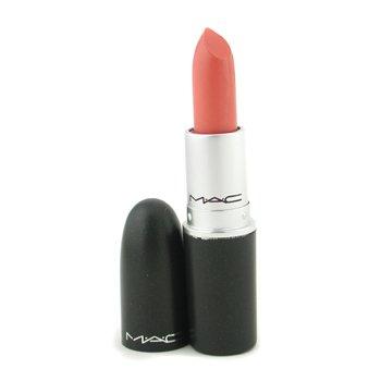MAC-Lipstick - La Mode