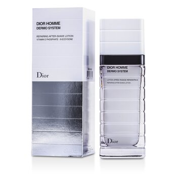Купить Homme Dermo System Лосьон после Бритья 100ml/3.4oz, Christian Dior