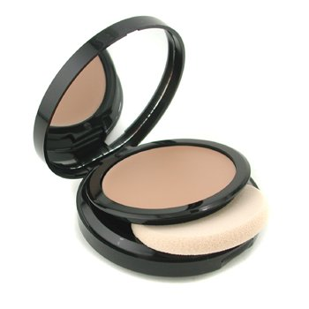 Bobbi Brown-Oil Free Even Finish Compact Foundation - #3.25 Cool Beige