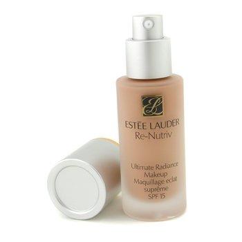 Estee Lauder-ReNutriv Ultimate Radiance Makeup SPF 15 - #56 Cool Cashmere ( 4C1 )