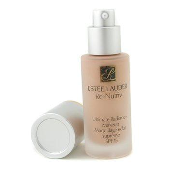 Estee Lauder-ReNutriv Ultimate Radiance Makeup SPF 15 - #54 Cool Cream ( 3C1 )