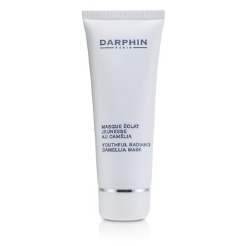 DarphinYouthful Radiance ����� � �������� 75ml/2.6oz