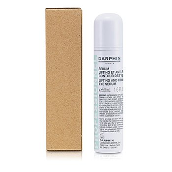 DarphinLifting & Firming Eye Serum (Salon Size) 50ml/1.6oz