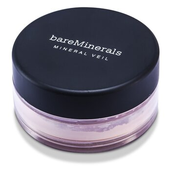 Bare Escentuals i.d. Mineral Veil - Polvos - Mineral Veil  9g/0.3oz