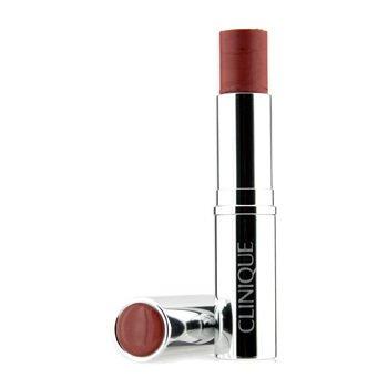 CliniqueBlushwear Cream Stick - # 02 Peachy Blush 6g/0.21oz