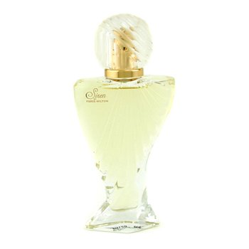 Paris Hilton Siren Eau De Parfum Spray  30ml/1oz
