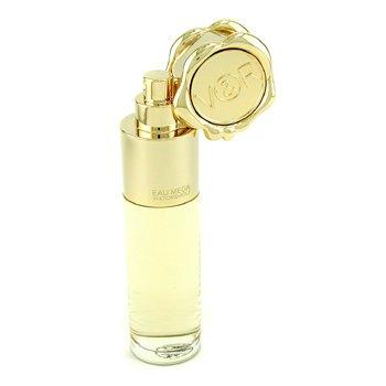Viktor & RolfEau Mega Eau De Parfum Vaporizador 75ml/2.5oz