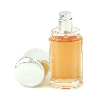 Calvin Klein Escape Eau De Parfum Spray  30ml/1oz