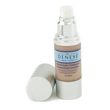 Dr. Denese-Age Corrector Firming and Retexturizing Foundation - Medium