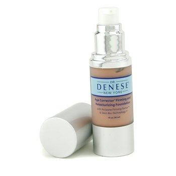 Dr. Denese-Age Corrector Firming and Retexturizing Foundation - Light