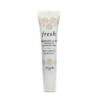 Fresh-Umbrian Clay Absolute Concealer - No. 4