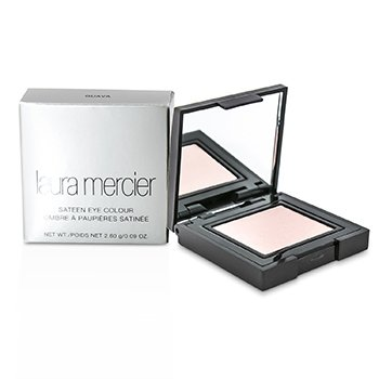 Laura Mercier Eye Colour – Guava (Sateen) 2.6g/0.09oz