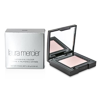 Laura Mercier Eye Colour – Rose (Sateen) 2.6g/0.09oz