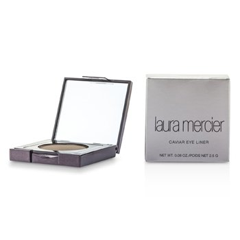 Laura Mercier-Caviar Eye Liner Powder - Chestnut ( New Packaging )