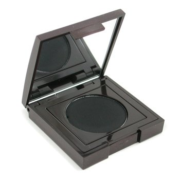 Laura Mercier-Caviar Eye Liner Powder - Midnight ( New Packaging )