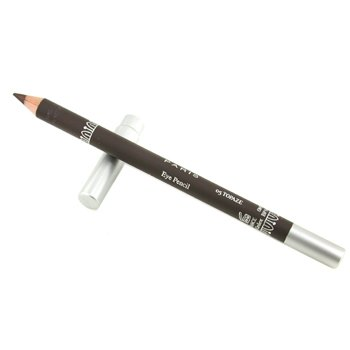 T. LeClerc-Eye Pencil - #05 Topaze