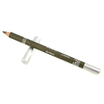 T. LeClerc-Eye Pencil - #06 Bronze