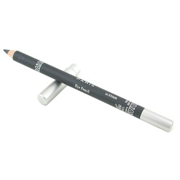 T. LeClerc-Eye Pencil - #10 Etain