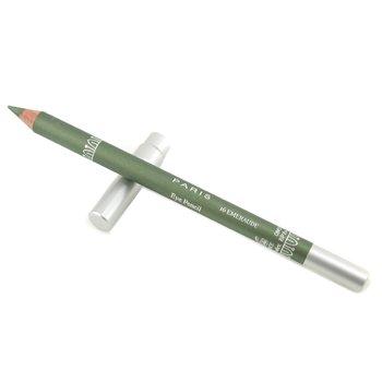 T. LeClerc-Eye Pencil - #16 Emeraude