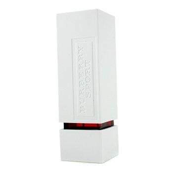 BurberryBurberry Sport for Women Eau De Toilette Spray 75ml/2.5oz