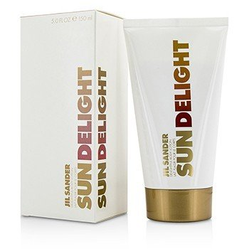 Jil SanderSun Delight Body Lotion 150ml/5oz