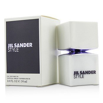 Jil SanderStyle Eau De Parfum Spray 30ml/1oz