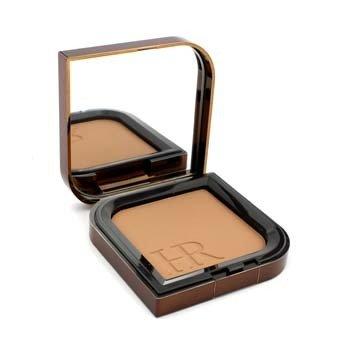 Helena Rubinstein-Golden Beauty Bronzing Pressed Powder - # 03 Golden Copper