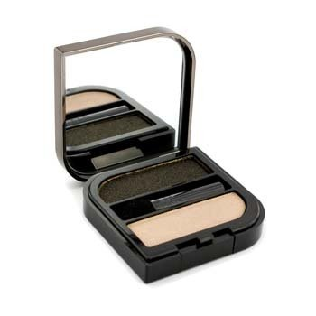 Helena Rubinstein-Wanted Eyes Color Duo - No. 50 Bronze Nights