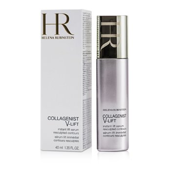Helena RubinsteinCollagenist V-Lift Instant Lift Serum Resculpted Contours 40ml/1.35oz