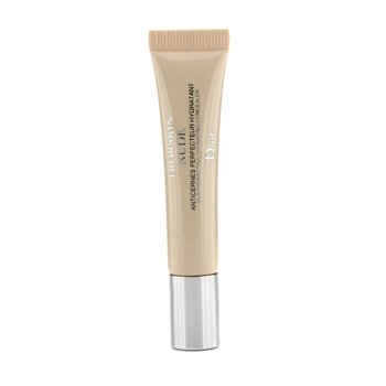 Christian Dior-Diorskin Nude Skin Perfecting Hydrating Concealer - # 003 Honey