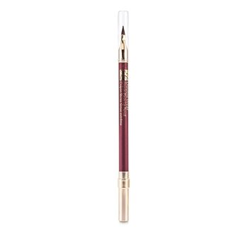 Estee LauderDouble Wear Stay In Place Lip Pencil1.2g/0.04oz