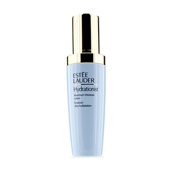 Estee Lauder Hydrationist Maximum Moisture Lotion (For Normal/ Combination Skin)  50ml/1.7oz