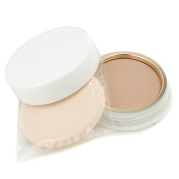 Biotherm-Aquaradiance Compact Foundation SPF15 Refill - # 216