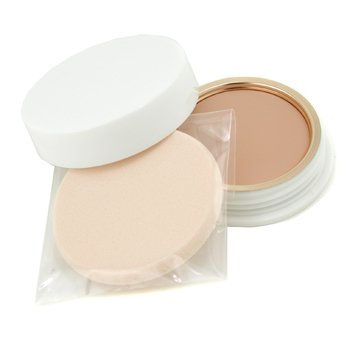 Biotherm-Aquaradiance Compact Foundation SPF15 Refill - # 220