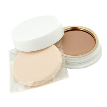 Biotherm-Aquaradiance Compact Foundation SPF15 Refill - # 230