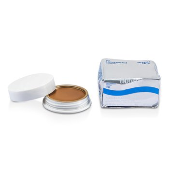 Biotherm-Aquaradiance Compact Foundation SPF15 Refill - # 240