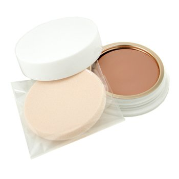Biotherm-Aquaradiance Compact Foundation SPF15 Refill - # 250
