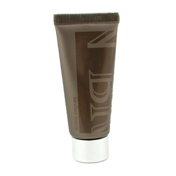 Molton Brown-Bareface Bronze Bronzing Gel - # 03 Wildhoney