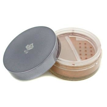 Lancome-Ageless Minerale Skin Transforming Mineral Powder Foundation SPF 21 - # Natural Sable 30 ( US Version )
