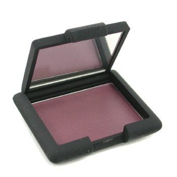 NARS-Cream Eyeshadow - Maracaibo